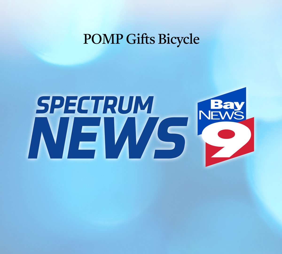 Bay News 9 • News