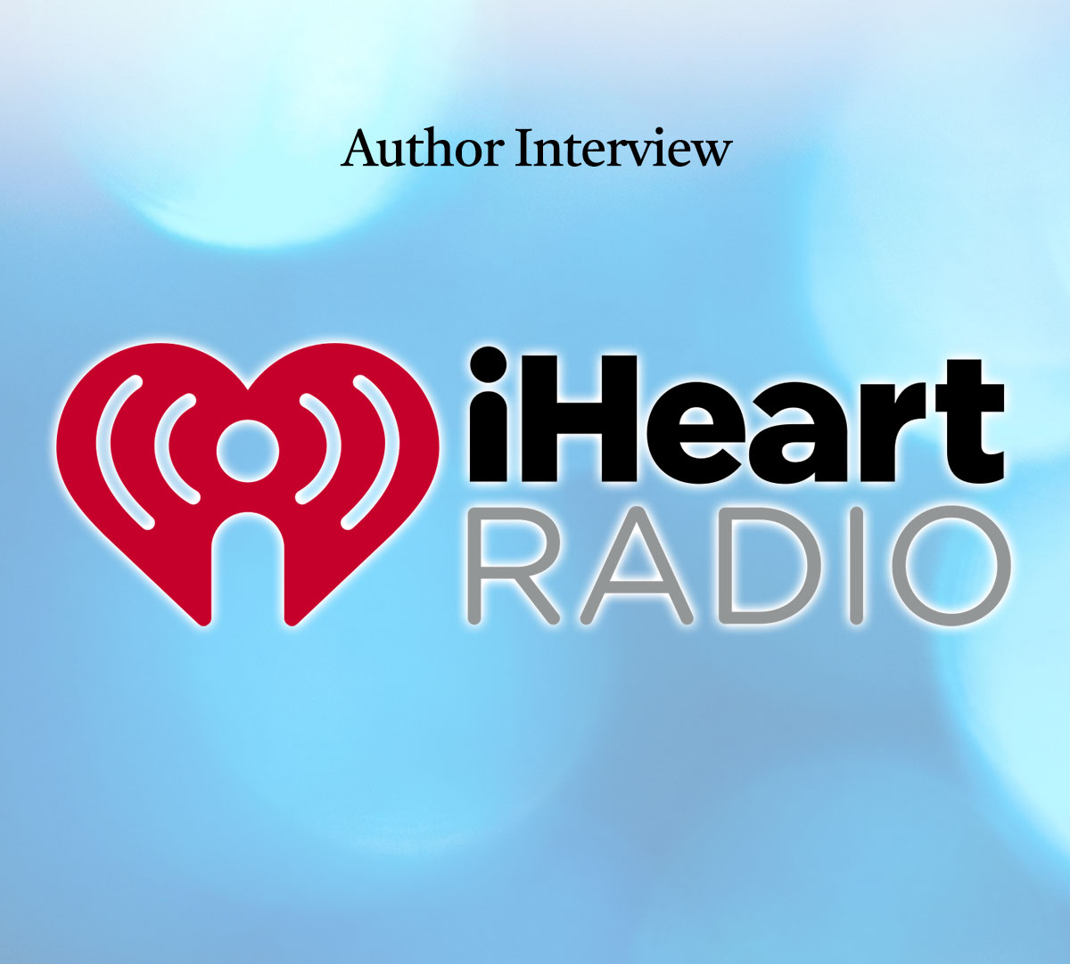 iHeart Radio Interview • News