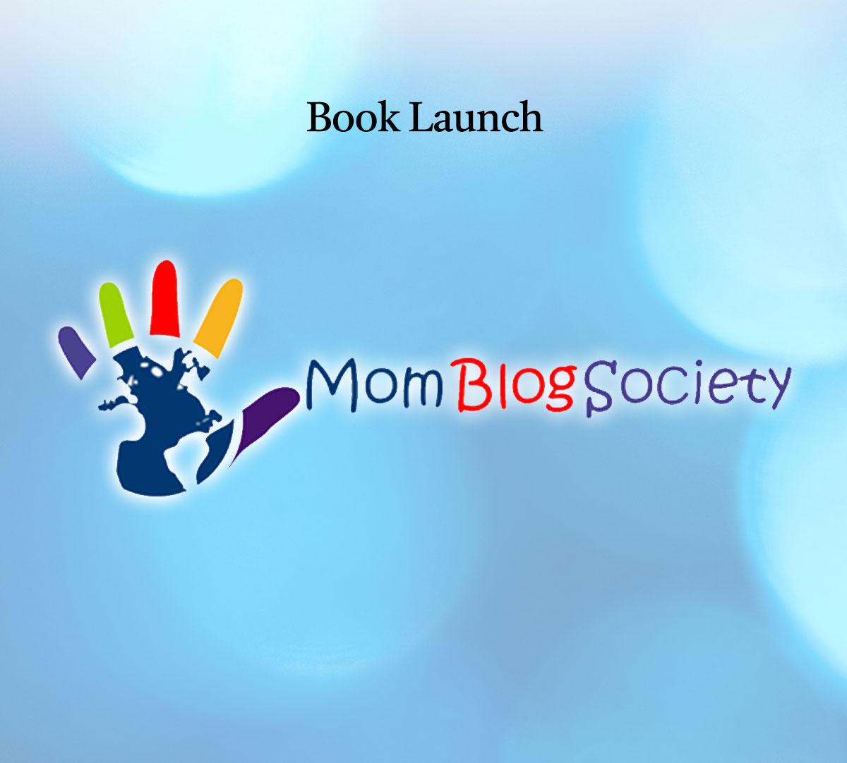 Mom Blog Society • News